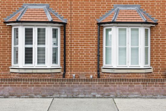 wayglaze, UPVC Window and Door Repair in Weymouth