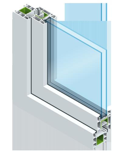 UPVC Window And Door Repair In Weymouth | Weyglaze